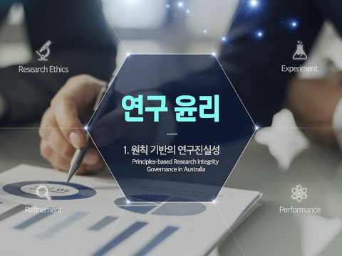 [CRE동영상]web용_썸네일01.png